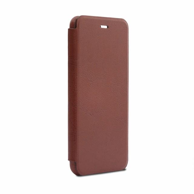 4e0ef373b0 iPhone 6s/6 アイフォン シックスエス/シックス用ケース カバー 極薄レザーケース