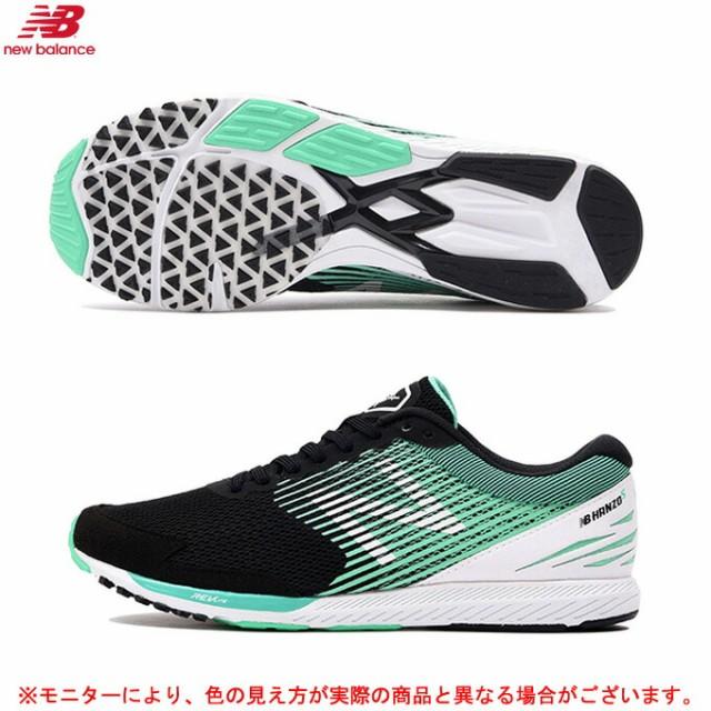 0435e13398550 new balance(ニューバランス)NB HANZOS W WHANZS(WHANZSE2D)ランニング マラソン ジョギング D