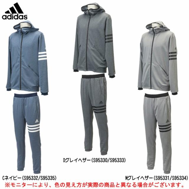 adidas(アディダス)24/7 杢フ...