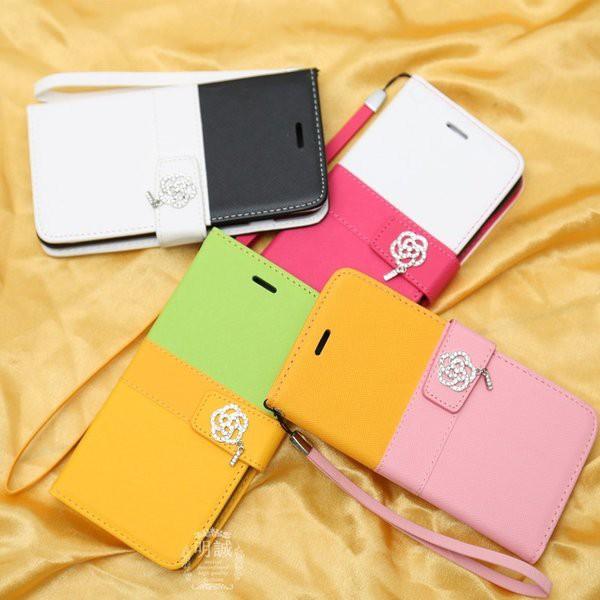 a771acb6b3 新入荷 激安!iphone8 iphone8 plus ケース iPhone 7 iPhone 7 Plus ケース iPhone 6s