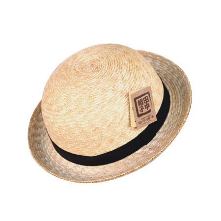 即納 田中帽子 麦わら 子供用 セーラー帽子 Louna ルナ UK,H010S(麦わら帽子