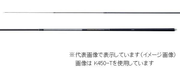 【一部予約!】 シマノ ボーダレス スペシャル GL K585T, くろさわ刺繍 bab3b669