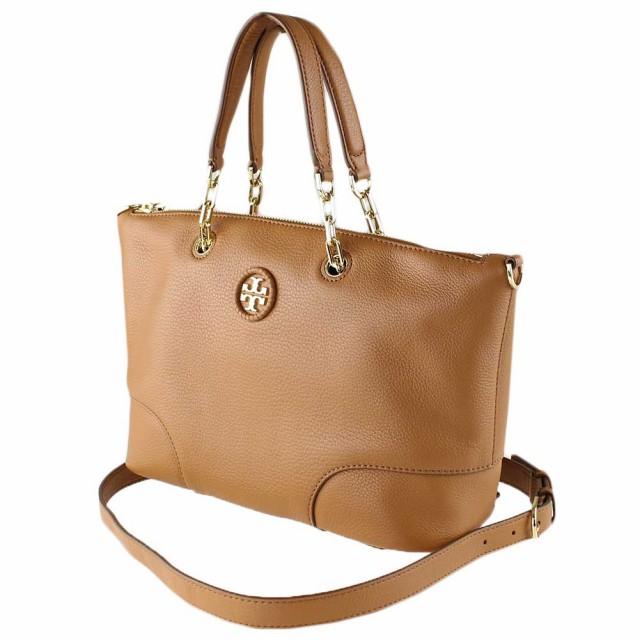 91e6847792ff トリーバーチ ハンドバッグ TORY BURCH 40911 whipstitch logo small slouchy satchel