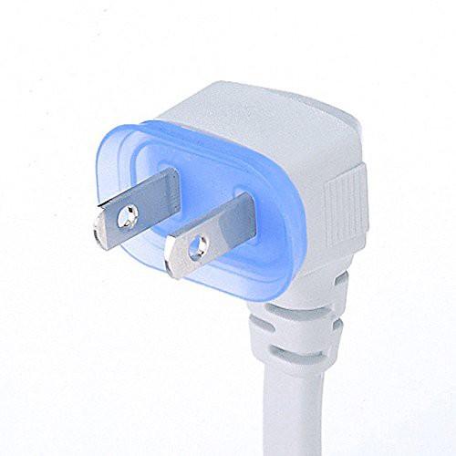 サンワサプライ コンセント安全カバー TAP-PSC5N