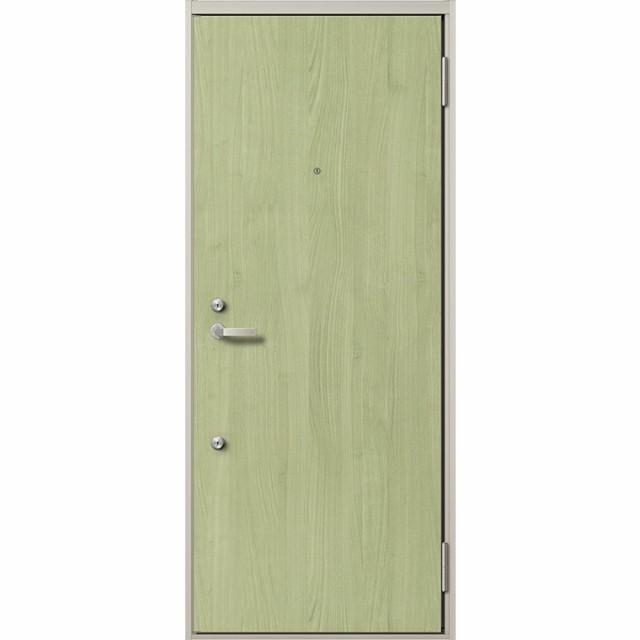 誠実 リジェーロα 11型 ランマなし K2 / K3 / 2ロック仕様 特注寸法 W:705~841mm H:1,712~2,118mm アパート 玄関 ドア リクシル LIXIL, リビングソウル 2f896086