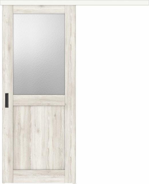 【値下げ】 ラシッサD パレット アウトセット方式 片引戸 標準タイプ APAK-LGH 鍵なし 1620 W:1,644mm × H:2,030mm LIXIL リクシル TOSTEM, Kimono Factory nono e1f07cbb