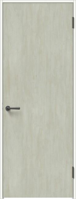 最新発見 ラシッサDパレット 標準ドア APTH-LAA 錠なし 0620 W:734mm × H:2,023mm ノンケーシング / ケーシング LIXIL リクシル TOSTEM, おしゃれ照明のAmpoule c9cbf137