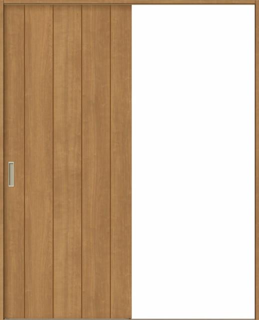 激安本物 ラシッサS 室内引戸 Vレール方式 片引戸 標準タイプ ASKH-LAE 鍵付 1320 W:1,324mm × H:2,023mm ノンケーシング / ケーシング LIXIL, AMERICAN DREAM 5405c5f7