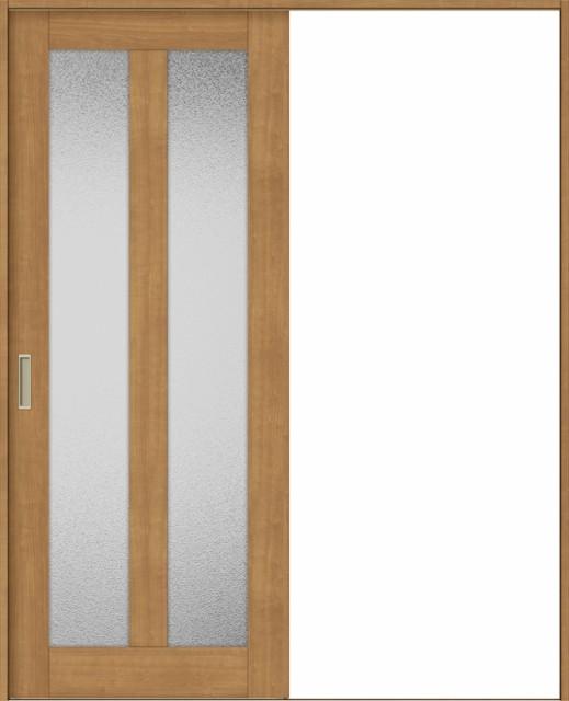 国内初の直営店 ラシッサS 室内引戸 Vレール方式 片引戸 標準タイプ ASKH-LGG 鍵付 1220 W:1,188mm × H:2,023mm ノンケーシング / ケーシング LIXIL, volareボラーレ a83e5219