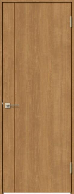 バーゲンで ラシッサS 標準ドア ASTH-LAC 錠なし 0920 W:868mm × H:2,023mm ノンケーシング / ケーシング LIXIL リクシル TOSTEM トステム, バッグ財布専門店 ブランド本舗 33585f2f