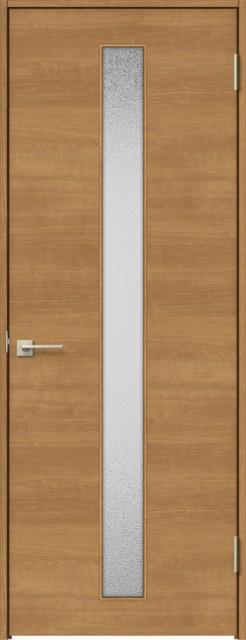 誕生日プレゼント ラシッサS 標準ドア ASTH-LGB 錠付き 0720 W:780mm × H:2,023mm ノンケーシング / ケーシング LIXIL リクシル TOSTEM トステム, e-ShopSmart 1d1fd0ea