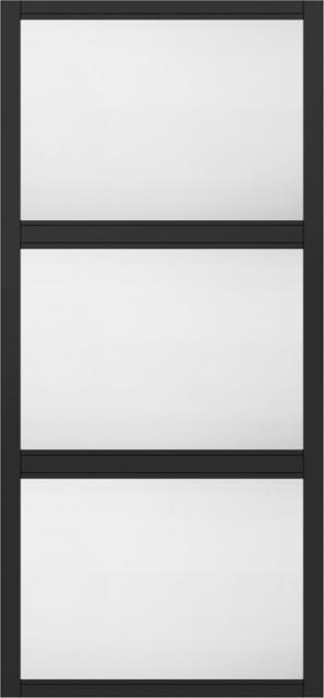 週間売れ筋 ラシッサS 室内用窓 デコマド 窓台設置 片側オープン納まり ASTMDW-BE 1列×3段 W:569mm × H:1,220mm LIXIL リクシル TOSTEM トステム, 東北ハッピー農園 8829e74c