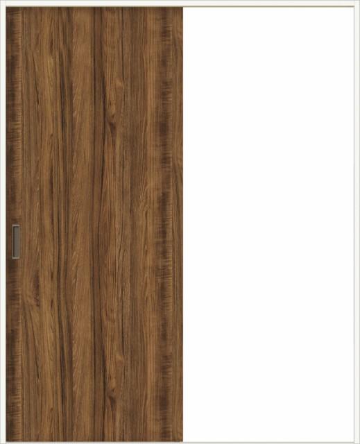 大人気の ラシッサD ヴィンティア 室内引戸 Vレール方式 片引戸 標準タイプ AVKH-LAA 鍵付 1620 W:1,644mm × H:2,023mm, 55ーkagu b42aedf2