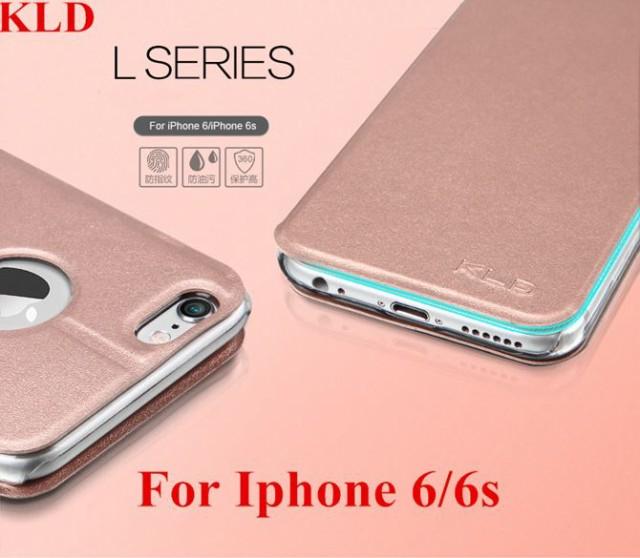 iphone 6s 6 iphone 6s plus 6 plus ケース kld l series アイフォン