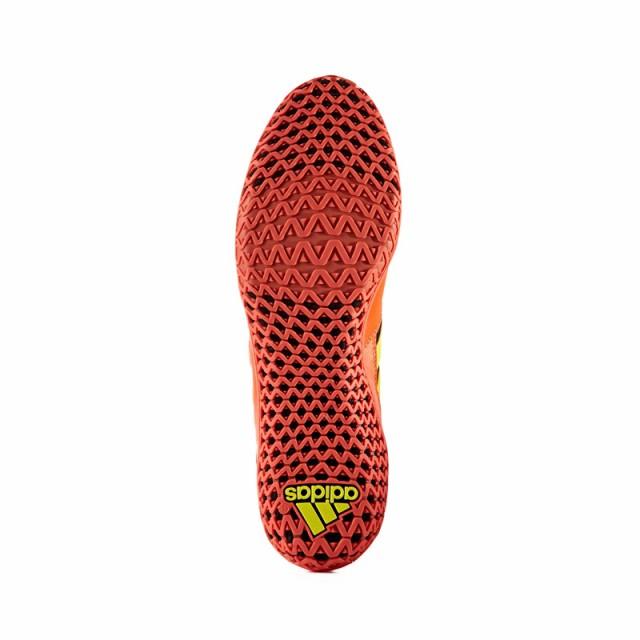 b6094f98e3f0c4 adidas(アディダス)MAT WIZARD.3 (マット ウィザード) WRESTLING SHOES ボクシング トレーニング