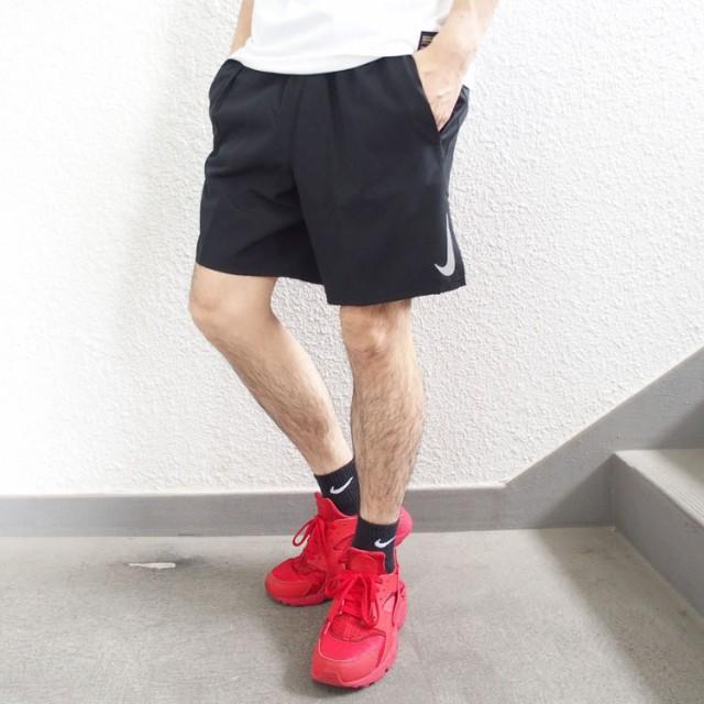 Confezione da 2 pantaloncini da corsa da ragazza Essentials