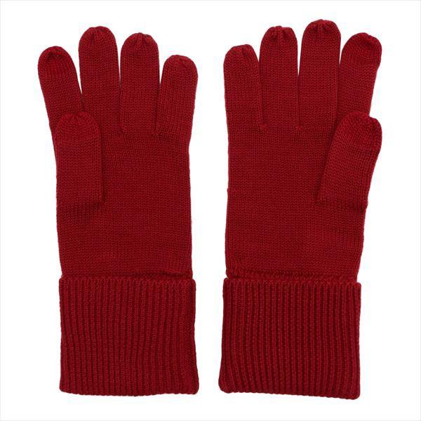 9b15b240a262 還元祭セール! コーチ 手袋 レディース COACH gloves F34259 BRD 送料 ...