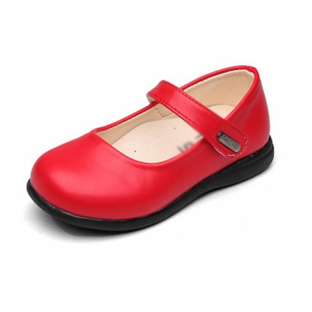 b97c7f08783b2 送料無料 キッズ フォーマル靴 フォーマルシューズ 男の子 女の子 子供靴 シューズ スリッポン ローファー 子ども靴
