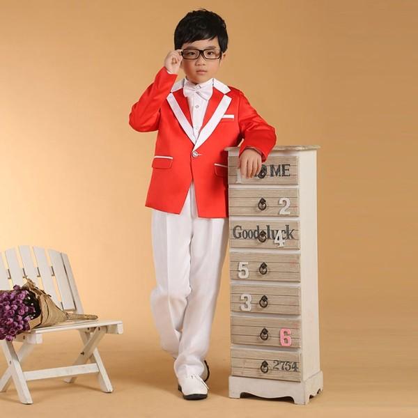 d1d08e7f6a0b1 送料無料8色 子供フォーマル 6点フルセット 子供スーツ ベビー 燕尾服 フォーマル 男の子