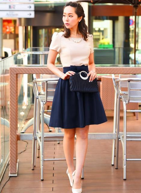 532680de8a60d GIRL パーティードレス ワンピース 結婚式 ドレス お呼ばれ 大きいサイズ パーティドレス シャルロットドレス
