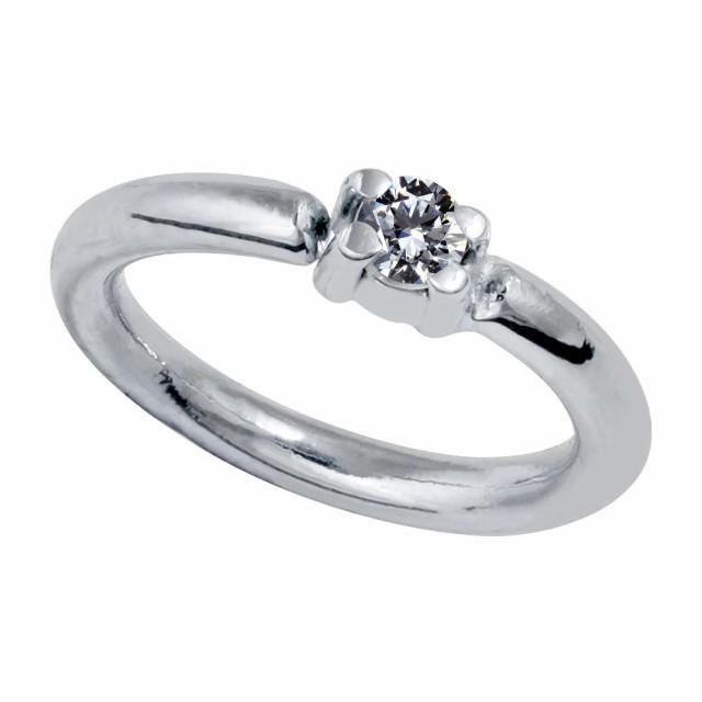 非売品 [本物 ダイヤモンド PT950 ノーズリング ボディピアス ダイヤモンド 高級 20G] プラチナ950 ダイヤモンド・シームレスリング 20ゲージ ダイアモンド 高級 ノーズリング 鼻, サクセスビジネス:e2814950 --- widespread.zafh-spantec.de