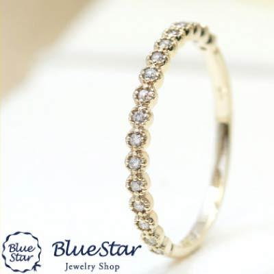 宅配便配送 エタニティリング リング レディース レディース ダイヤモンド ダイヤモンド リング BlueStar, LED電球 照明のBrite:ce58e4f5 --- chevron9.de