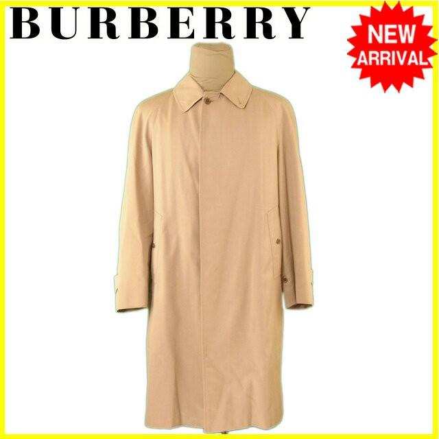100%の保証 バーバリー BURBERRY コート 服 上着 服 ロング メンズ ステンカラー 【】 L2258, 讃岐うどん製麺所 マルイチ兄弟 bfaca1d9