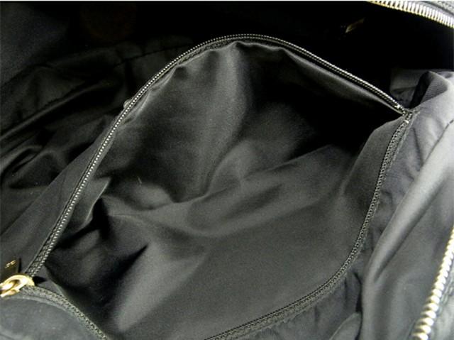 fb6d2c132456 シャネル CHANEL ハンドバッグ バッグ バック ミニボストンバッグ レディース メンズ 可 ニュートラベルライン 【中古