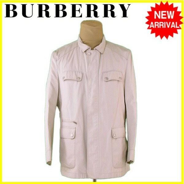 新しいスタイル バーバリー BURBERRY コート 服 上着 服 ワークポケット メンズ シングルZIP 【】 L1894, Atomicdope アトミックドープ 830a6793