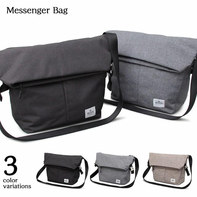 ショルダーバッグ バッグ 斜め掛けバッグ メッセンジャーバッグ カジュアルバッグ デイリーユース 旅行 かばん 鞄 カバン 通勤 通学 軽い
