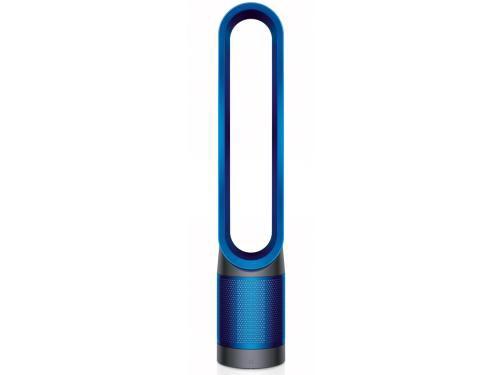 限定版 ダイソン Dyson Pure Cool AM11IB (アイアン/サテンブルー), 照明ペンダントライトのm&S 36b434f6