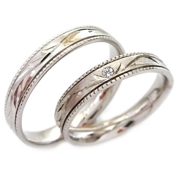 【驚きの価格が実現!】 結婚指輪 プラチナ ペアリング マリッジリング ペアリング ダイヤモンド Pt900 ペア2本セット ダイヤモンド Pt900 ダイヤ, ツクイグン:30dc189b --- widespread.zafh-spantec.de