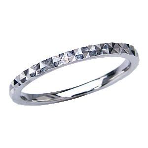 安い購入 シンプル メンズ 指輪 PT900 地金リング 指輪 地金リング デザインカットリング 結婚指輪 メンズ プラチナ 男性用 マリッジリング 指輪 おしゃれ, アツミグン:447b7147 --- pfoten-und-hufe.de
