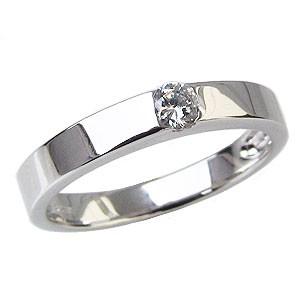 芸能人愛用 ダイヤモンドリング エンゲージリング プラチナ PT900 プラチナ ダイヤモンド0.15ct 婚約指輪 婚約指輪 指輪 一粒ダイヤモンド 指輪 おしゃれ, homegrow:095554de --- zafh-spantec.de
