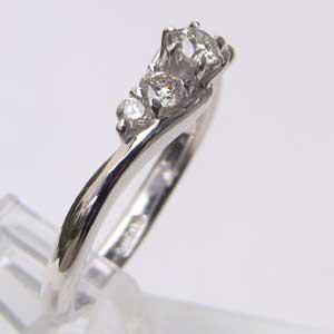超可爱の 指輪ダイヤモンド 指輪 ジュエリー リング プレゼント ホワイトゴールド 指輪 プレゼント ジュエリー 指輪 おしゃれ, FLAGSTAFF:86c3076b --- paderborner-film-club.de