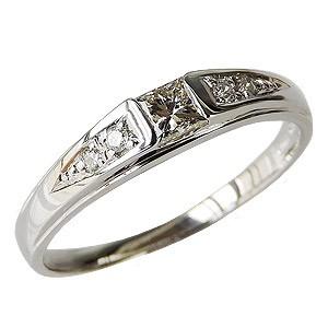 最安価格 ダイヤモンド リング ダイヤモンド指輪 ダイヤ プラチナ PT900 送料無料 誕生日プレゼント 指輪 おしゃれ, 相良町 506004c2