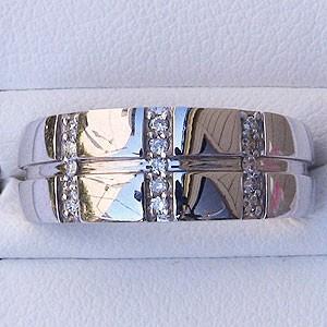 今季ブランド 指輪ダイヤモンド リング ホワイトゴールド K18WG 指輪 リング 指輪 プレゼント ジュエリー K18WG 指輪 おしゃれ, 工具のお店 モンジュSHOP:7a323b64 --- zafh-spantec.de