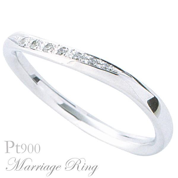 値段が激安 マリッジリング 結婚指輪 高品質 ダイヤモンド Pt900 Pt900 レディース プラチナ レディース 5al 5al 指輪 おしゃれ, 岩美郡:1fe9d51e --- sgjugend.de