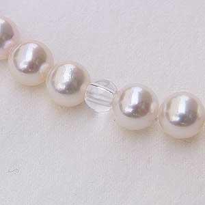 あこや本真珠念珠パール数珠