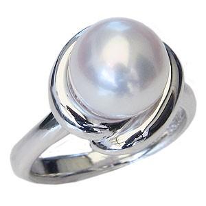 卸売 ブライダル リング パール 指輪 あこや真珠パール PT900プラチナリング 指輪 指輪 パール おしゃれ おしゃれ レディース 冠婚葬祭, デジタル&バラエティ キョーエー:449bd840 --- eu-az124.de