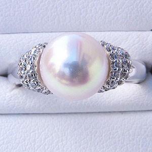 福袋 ブライダル レディース リング 指輪 パール 指輪 あこや真珠パール PT900プラチナリング おしゃれ ダイヤモンド 指輪 おしゃれ レディース 冠婚葬祭, 防災ショップやしま:b2889fd5 --- chevron9.de