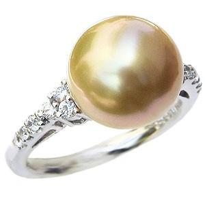 豪奢な 真珠 パール リング PT900 プラチナ 南洋白蝶真珠 10mm リング PT900 プラチナ パール ダイヤモンド 真珠 パール 指輪 指輪 おしゃれ, グッドワンショッピング:61aa16c4 --- chevron9.de