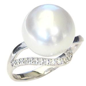 買得 真珠 指輪 パール リング 南洋白蝶真珠 ピンクホワイト系 プラチナ 11mm Pt900 真珠 プラチナ 指輪 ダイヤモンド 指輪 おしゃれ, 尾西市:9d5af190 --- pfoten-und-hufe.de