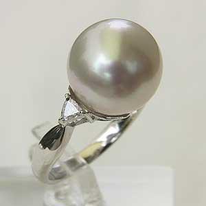 都内で 南洋白蝶真珠 PT900 プラチナ ダイヤモンドリング プラチナ ピンクホワイト系 12mm ラウンド形 PT900 指輪 指輪 12mm おしゃれ, 高く売れるドットコム:07d8e9ea --- frauenfreiraum.de