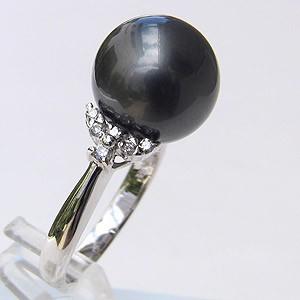 日本最大級 タヒチ黒蝶真珠 PT900 プラチナ900 リング ダイヤモンド グリーン系 真珠 パール プラチナ900 ダイヤモンド 指輪 タヒチ黒蝶真珠 リング 指輪 おしゃれ, フロアマット販売アルティジャーノ:f0433bbe --- chevron9.de