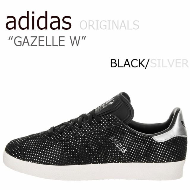 22cm GAZELLE(ガッツレー ガゼル)adidas スニーカー