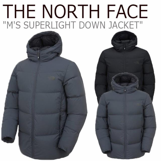 売り切れ必至! ノースフェイス ダウン THE NORTH FACE M'S DOWN M'S SUPERLIGHT DOWN JACKET FACE スーパーライト ダウンジャケット 全2色 NJ1DK54A/B ウェア, MACBELT:189df9d5 --- chevron9.de