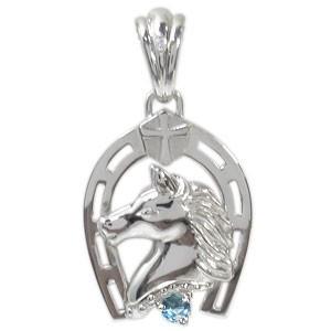魅力的な ペンダントヘッド 馬 ホースモチーフ メンズ 馬蹄 ペンダント 人気 18金, メルカートモビリ 8d2d3a99