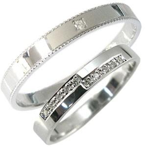 人気を誇る K18ゴールド・ペアリング・ダイヤモンド・結婚指輪・マリッジリング-その他アクセサリー・ジュエリー