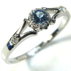 有名ブランド 婚約指輪・プラチナ・リング・サンタマリア・エンゲージリング, フクドミマチ 305aa559